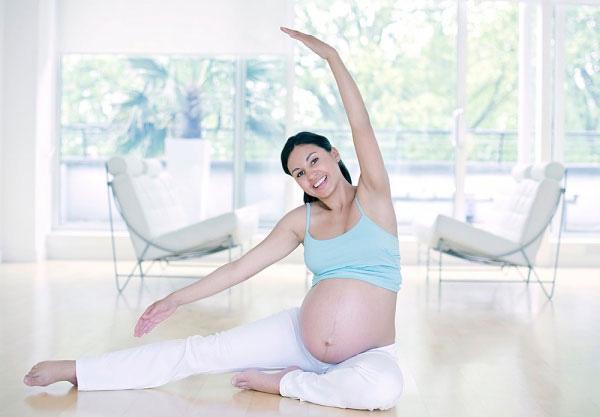 Mẹ nên làm gì khi bị tiểu đường thai kỳ hình ảnh 3
