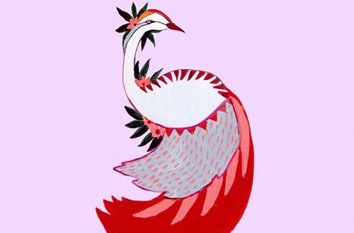 Tử vi tháng 5/2017 của 12 Cung Hoàng Đạo - cung Xử Nữ