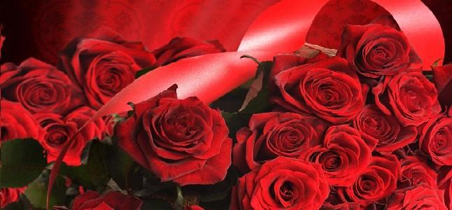 Cách tặng hoa ngày Valentine, bạn đã thực sự biết chưa?