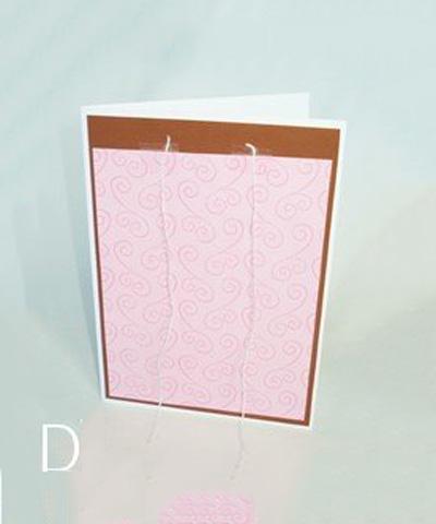 3 cách làm thiệp Valentine handmade cực kỳ đơn giản hình ảnh 10