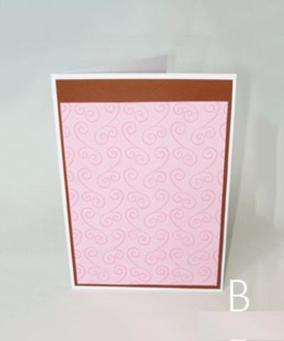 3 cách làm thiệp Valentine handmade cực kỳ đơn giản hình ảnh 8