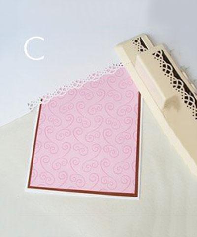 3 cách làm thiệp Valentine handmade cực kỳ đơn giản hình ảnh 9