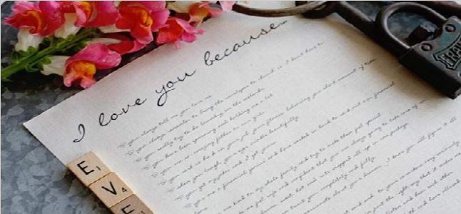 Những lời chúc Valentine hay nhất và ngọt ngào nhất