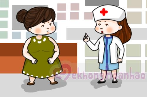 Lợi hại khi chọn phương pháp sinh thường sau sinh mổ hình ảnh 2