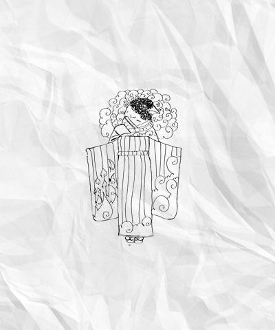 Những ngã rẽ bất ngờ trong tử vi ngày 16/1/2018 của 12 Cung Hoàng Đạo - cung Sư Tử