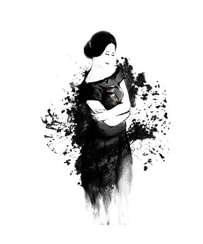 Lắng nghe lời thì thầm của tử vi tháng 9/2018 của 12 Cung Hoàng Đạo - cung Bảo Bình