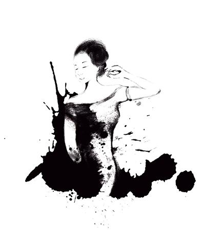 Lắng nghe lời thì thầm của tử vi tháng 9/2018 của 12 Cung Hoàng Đạo - cung Cự Giải