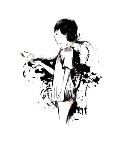 Lắng nghe lời thì thầm của tử vi tháng 9/2018 của 12 Cung Hoàng Đạo - cung Song Ngư