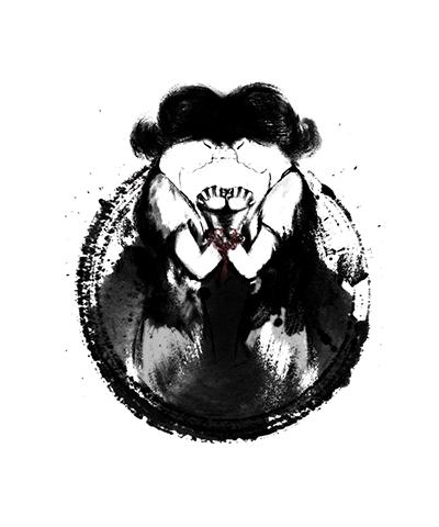 Lắng nghe lời thì thầm của tử vi tháng 9/2018 của 12 Cung Hoàng Đạo - cung Song Tử