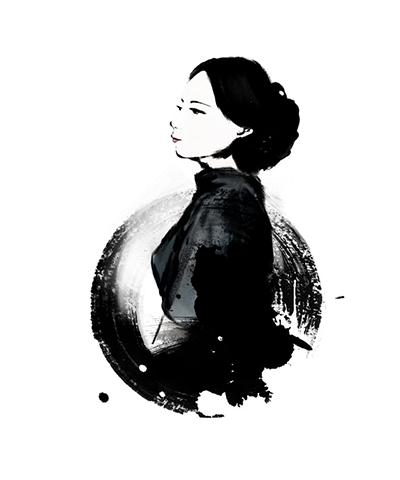 Lắng nghe lời thì thầm của tử vi tháng 9/2018 của 12 Cung Hoàng Đạo - cung Xử Nữ