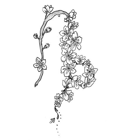 Bói vui tử vi hàng ngày 26/9/2018 thứ 4 của 12 Cung Hoàng Đạo - cung Ma Kết