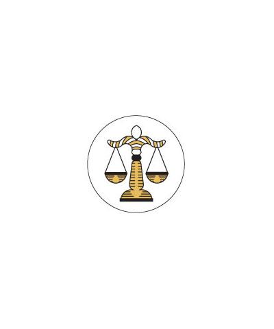 Mở khóa tử vi hàng ngày 3/9/2018 thứ 2 của 12 Cung Hoàng Đạo - cung Thiên Bình