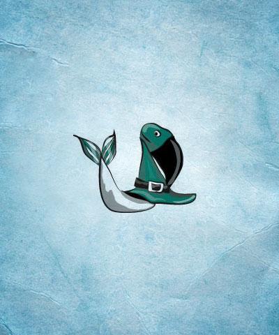 Giải mã sạch sành sanh tử vi hàng ngày 18/10/2018 thứ 5 của 12 Cung Hoàng Đạo - cung Song Ngư