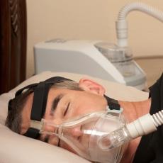 Nguyên nhân dẫn đến cái chết nghệ sĩ hài Anh Vũ - chứng ngưng thở khi ngủ hình 6