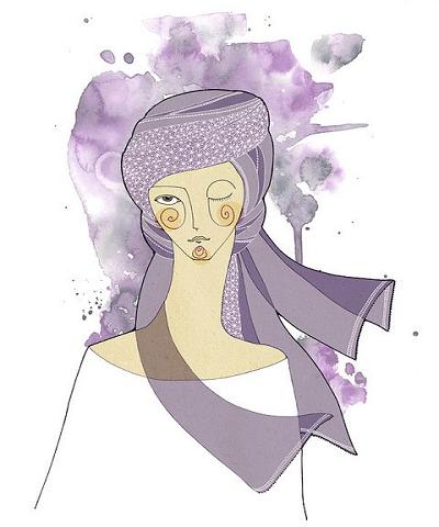 Bí mật siêu hot về tử vi ngày 26/4/2019 thứ 6 của 12 Cung Hoàng Đạo - cung Xử Nữ