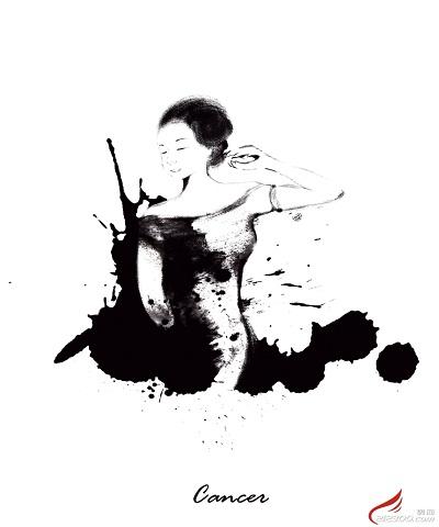 Bóc tem tử vi ngày 11/6/2019 thứ 3 của 12 Cung Hoàng Đạo - cung Cư Giải