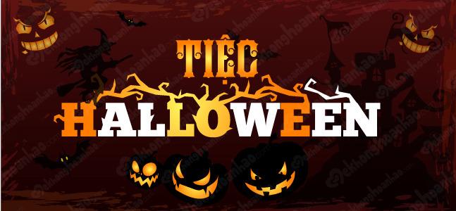 Những phong tục trong lễ hội Halloween, bạn đã biết chưa?