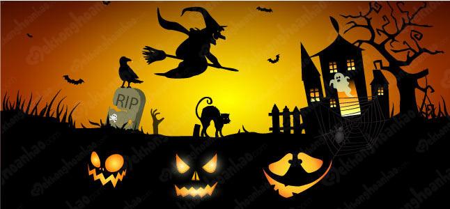 Lễ Halloween ngày mấy và vài điều lý thú về Ai len
