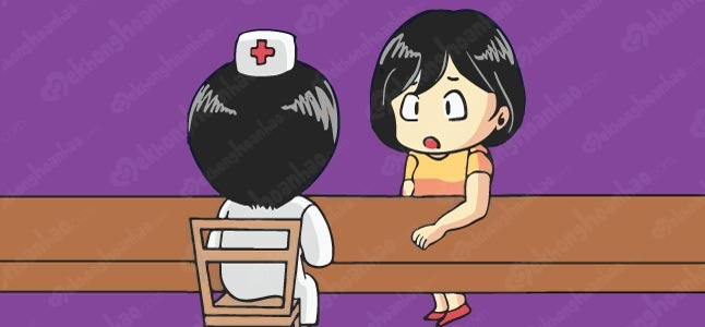 Chăm sóc thai kỳ đúng cách khi mẹ mắc bệnh động kinh