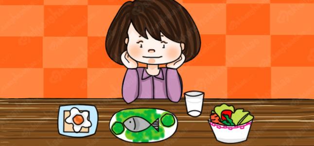 Mang thai tháng thứ 6 – Các xét nghiệm và dinh dưỡng cho mẹ và bé