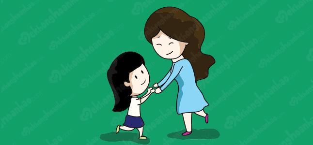 Kỷ niệm nhỏ ngày Nhà Giáo Việt Nam 20-11