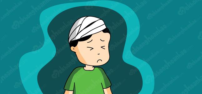 Nguyên nhân của rối loạn cư xử – Một dạng rối loạn hành vi ở trẻ