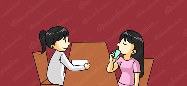 Tất tần tật về xét nghiệm tiểu đường khi mang thai