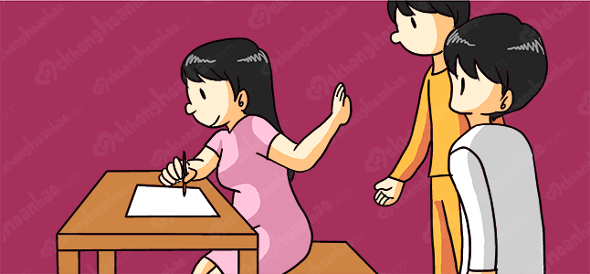 Kiểm soát quá trình sinh con và những điều mẹ cần biết