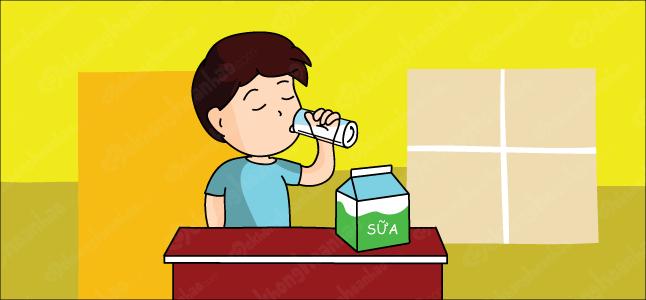 Làm gì khi bé mắc bệnh viêm gan siêu vi?