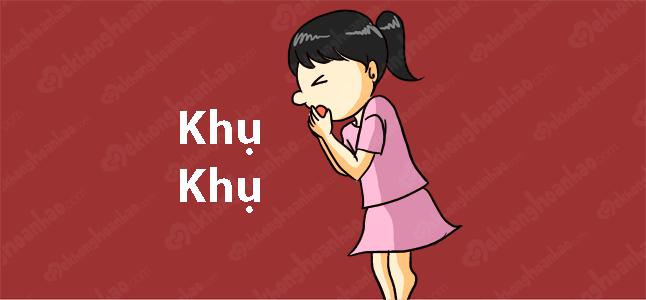 Nguyên nhân và các triệu chứng viêm phổi ở trẻ em