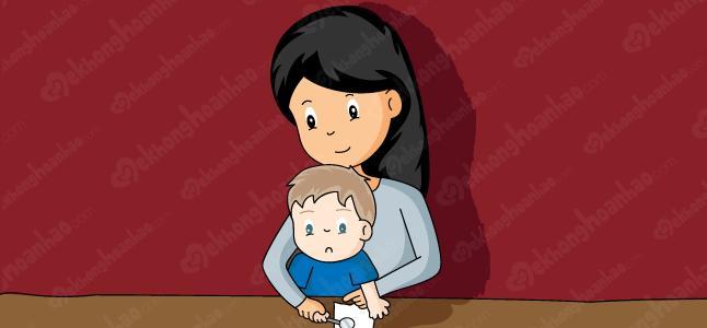 Chẩn đoán và điều trị bệnh bạch tạng ở trẻ em
