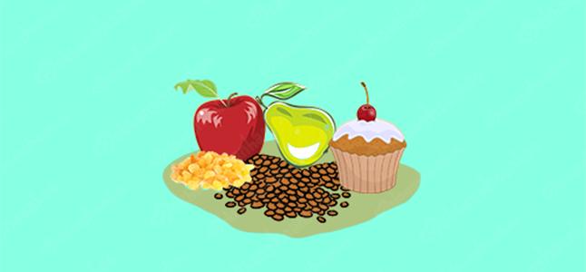Phòng tránh táo bón sau sinh bằng cách nào?