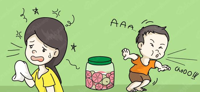 Chanh đào ngâm chữa ho cho bé cực kỳ hiệu quả