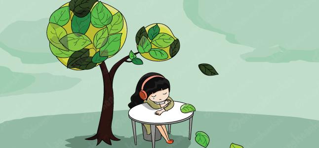 Bí quyết giúp bạn gạt phăng sự cô đơn ra khỏi cuộc sống