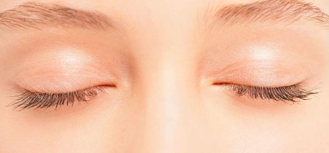 7 bí quyết dưỡng da để xinh đẹp hơn mỗi sáng