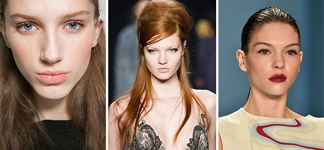 10 cách kẻ mắt đẹp với eyeliner