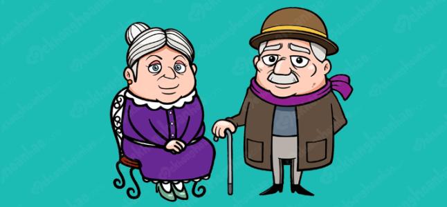 5 lời khuyên bổ ích cho người bị bệnh cao huyết áp