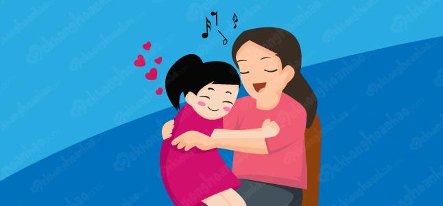 Chẩn đoán và điều trị bệnh tâm thần phân liệt ở trẻ em