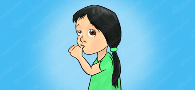 Nhận biết rối loạn vận động rập khuôn ở trẻ em để kịp thời can thiệp