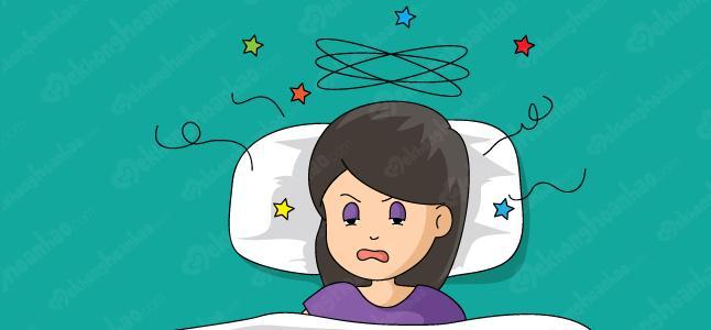 Những thay đổi về thể chất lẫn tinh thần của mẹ sau sinh