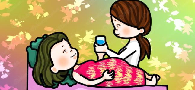 """Người hộ sinh (Doula) – """"Liều thuốc"""" tốt nhất cho việc sinh nở?"""